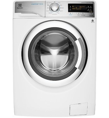 Image of Electrolux 9kg Front Load Washer - EWF14933