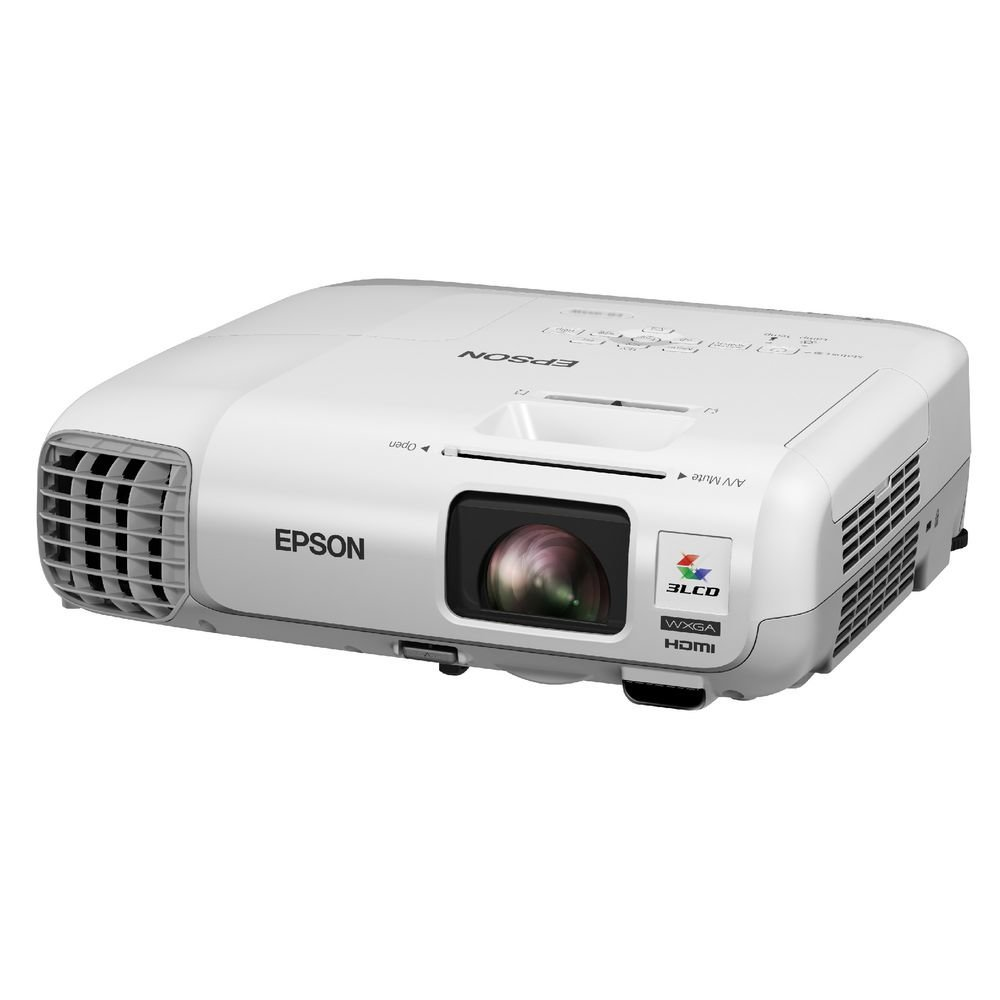 Best epson eb955wh projector prices in australia getprice for Compare pocket projectors