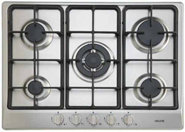 how to get best price on appliances