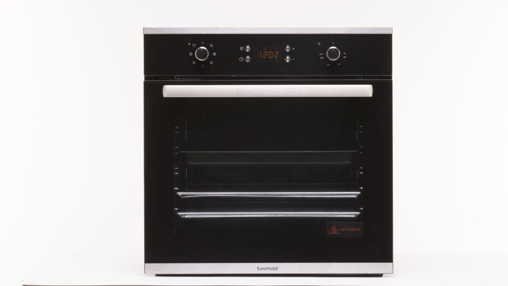 Best Euromaid Es7 Oven Prices In Australia Getprice