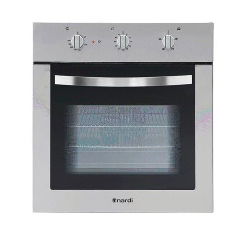 Best Nardi Fex97c14xn4 Oven Prices In Australia Getprice
