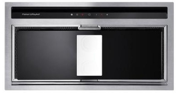 fisher and paykel dishwasher how to get to the pump