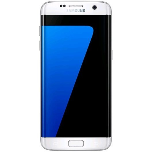 Samsung Galaxy S7 Edge G935 32GB Mobile Phone