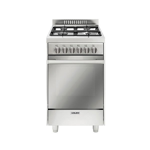 Gas Oven Glem Gas Oven Manual