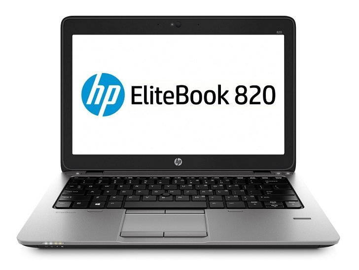 Best hp elitebook 820 g4 1gs27pa laptop prices in for 820 12