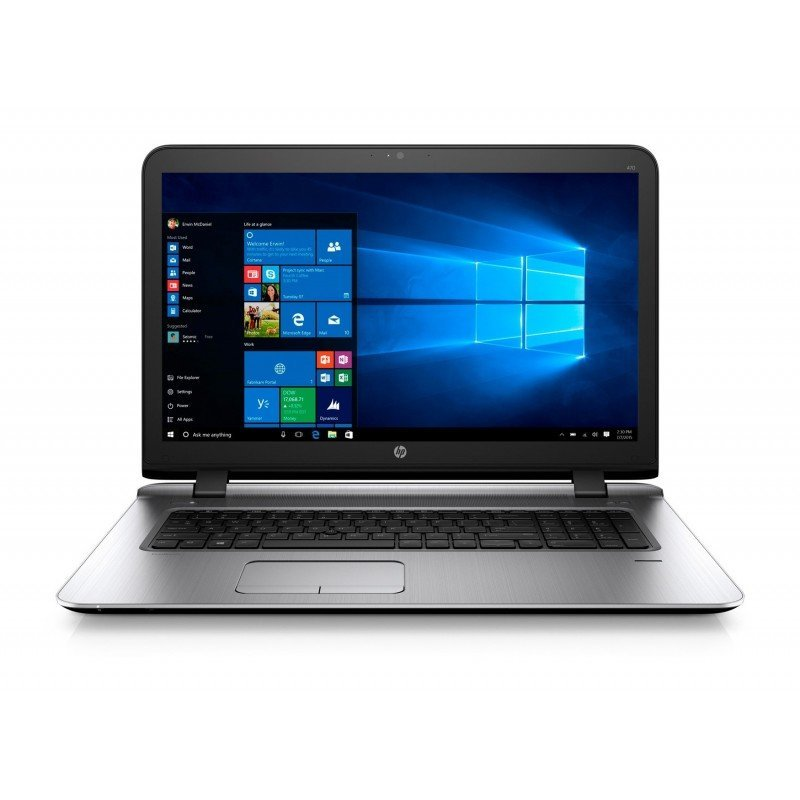 Compare HP T3Z24PT 450 G3 173inch Laptop Prices In