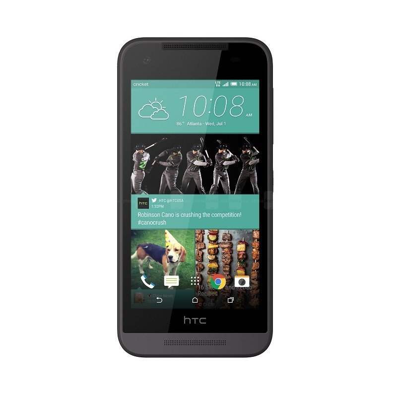 Best HTC Desire 520 Mobile Cell Phone Prices in Australia ...