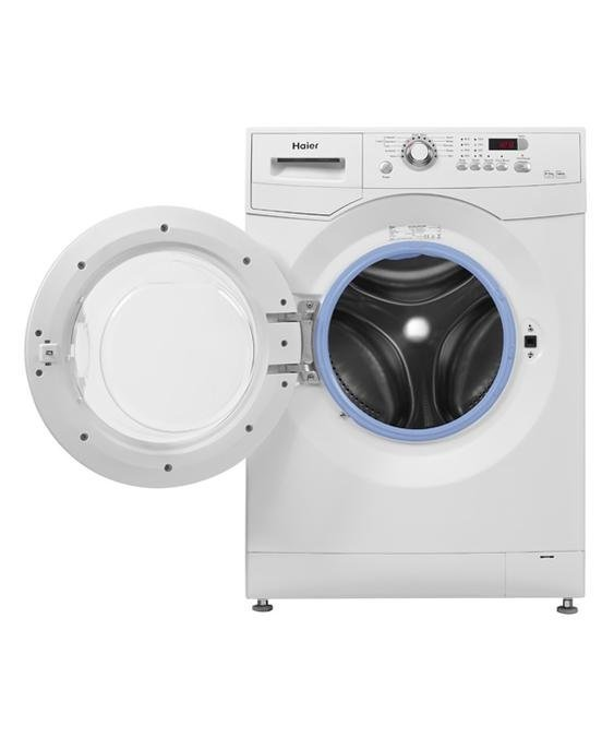 Image of Haier 8.5kg Front Load Washing Machine HWM851479