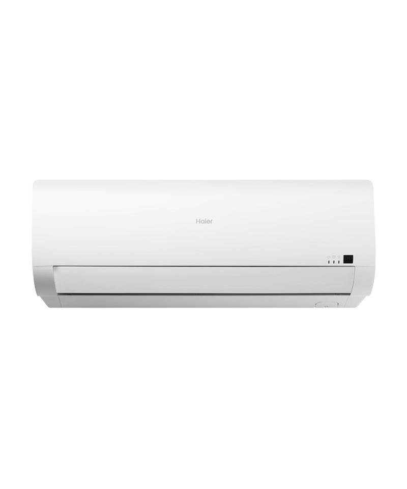 Best Haier As35nc2hra Air Conditioner Prices In Australia