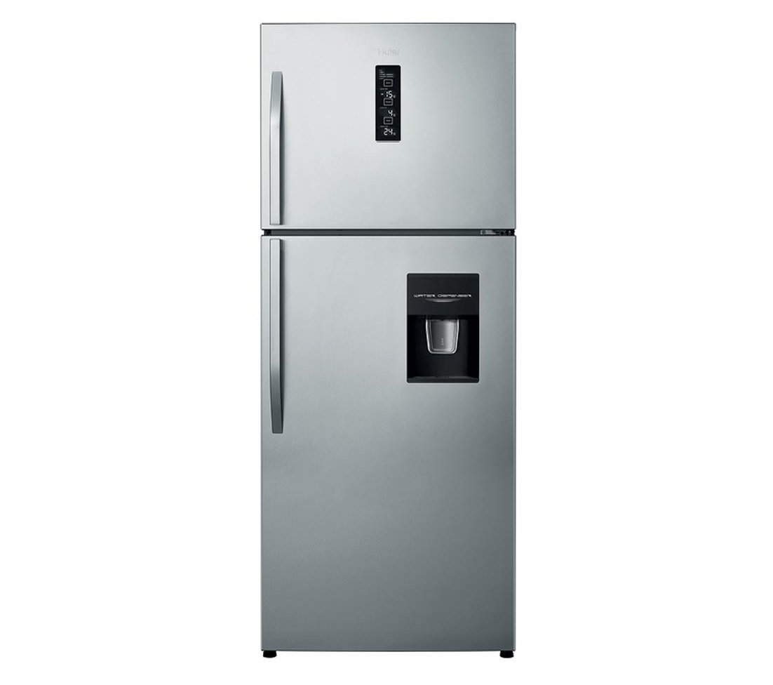 best haier hrf502ts1 refrigerator prices in australia getprice. Black Bedroom Furniture Sets. Home Design Ideas