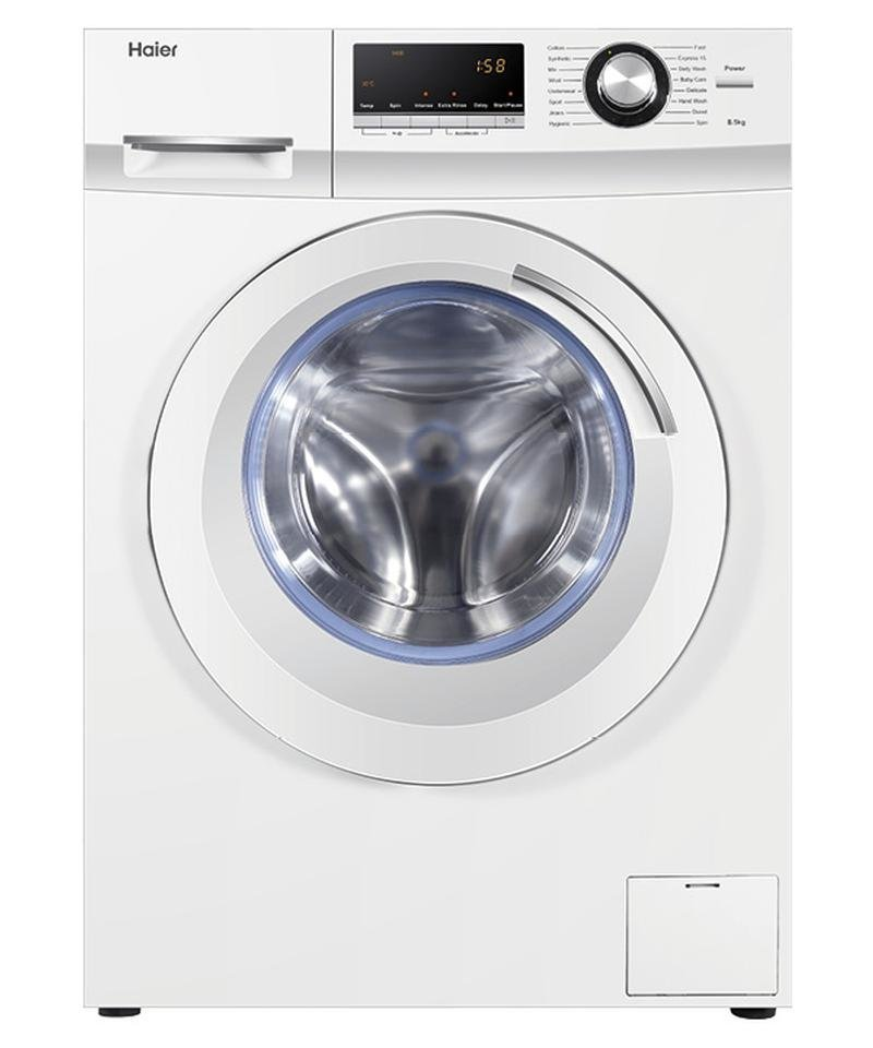 Best Haier HWF75AW1 Washing Machine Prices in Australia ...