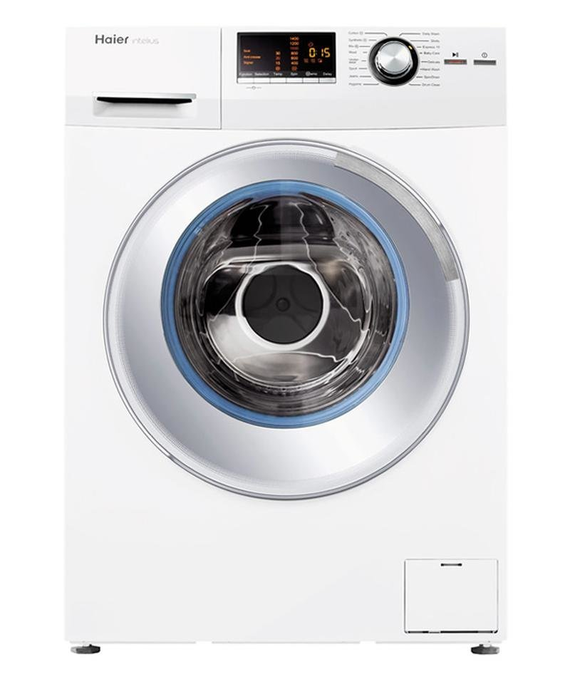 What Is The Best Washing Machine To Buy In Australia