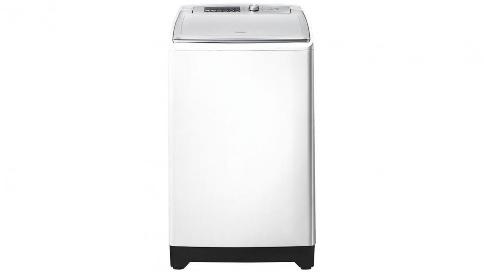 Best Haier HWMSP60 Washing Machine Prices in Australia ...