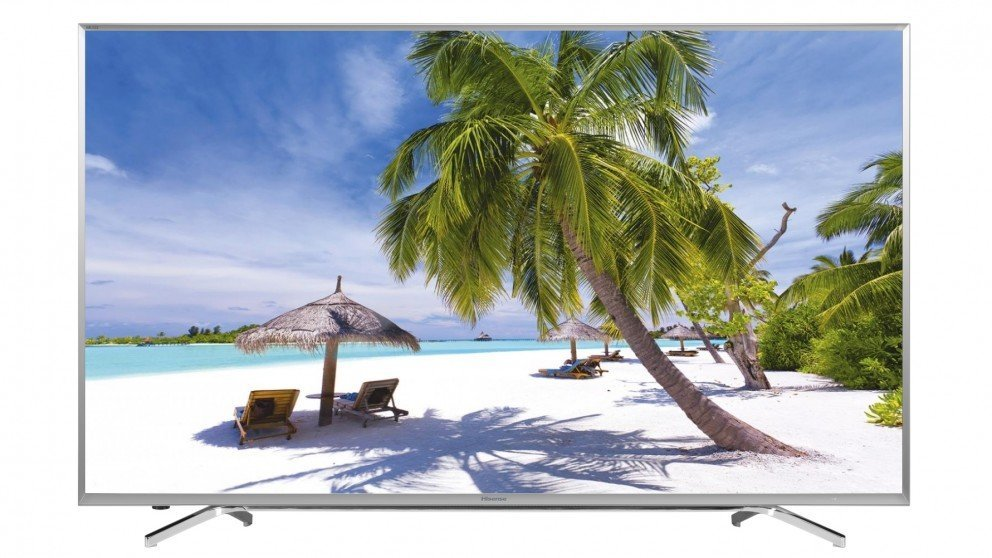 Hisense 70M7000UWG 70inch UHD LED LCD Smart Television  Compare ...