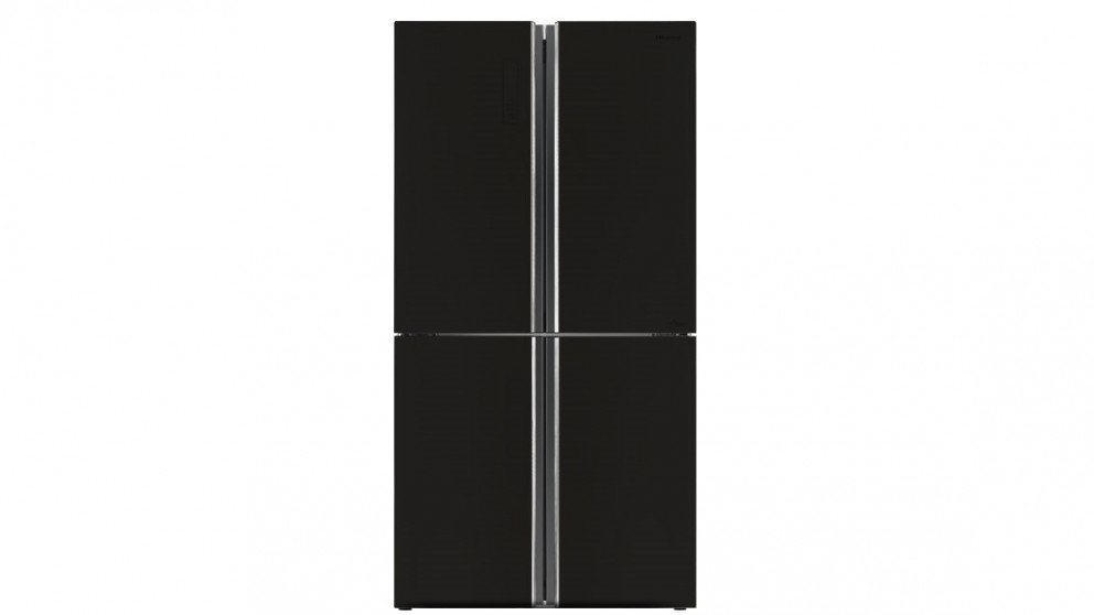 Best Hisense Hr6cdff695gb Refrigerator Prices In Australia