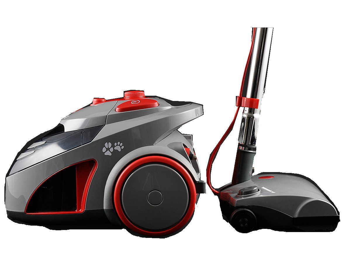 Best Hoover T4008 Turbo Vacuums Prices In Australia Getprice