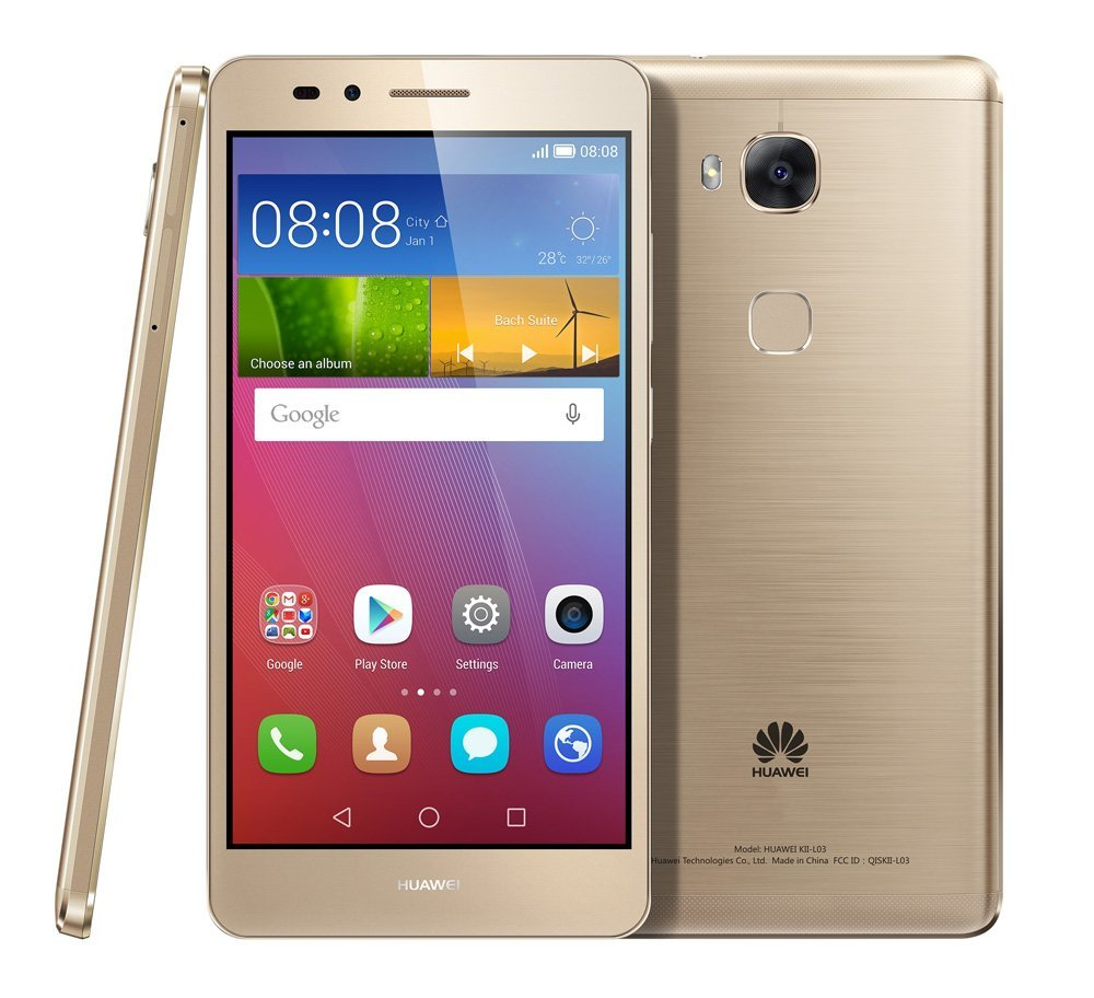 compare huawei gr5 mobile cell phone prices in australia