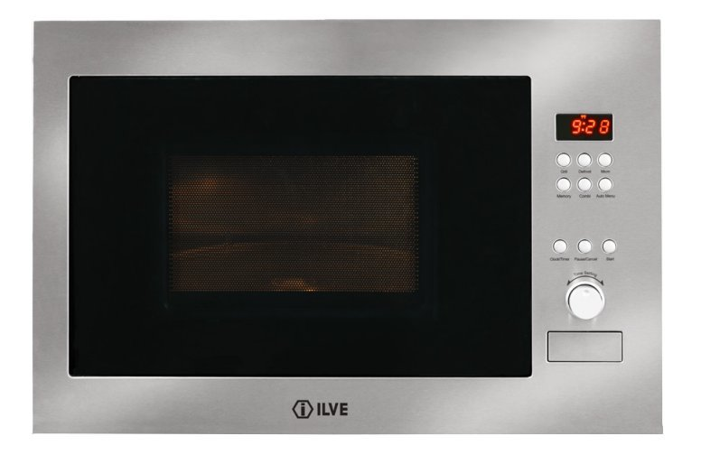 Best Ilve Iv600fbi Microwave Oven Prices In Australia