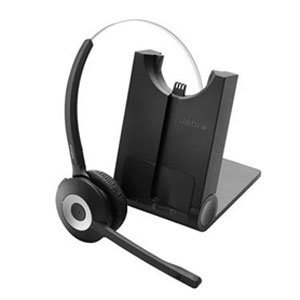 compare jabra pro 925 bluetooth headset prices in australia save. Black Bedroom Furniture Sets. Home Design Ideas