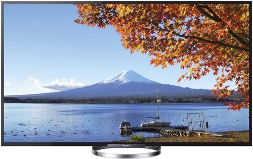 "Image of Sony Bravia 65"" KDL65W850C Full HD LED TV"