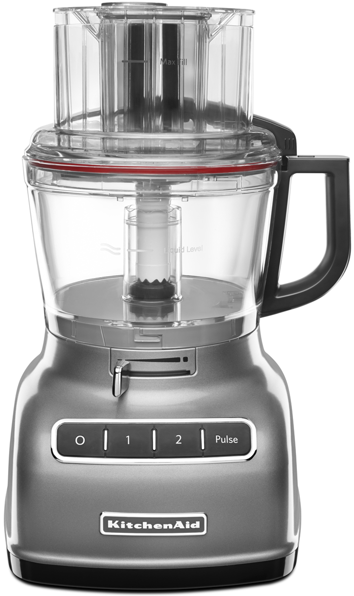 compare kitchenaid 5kfp0933acu food processor prices in. Black Bedroom Furniture Sets. Home Design Ideas