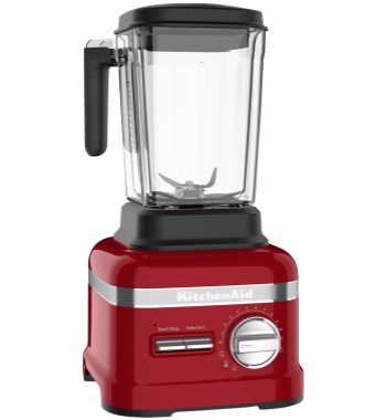 Best Kitchenaid 5ksb8270aca Blender Prices In Australia