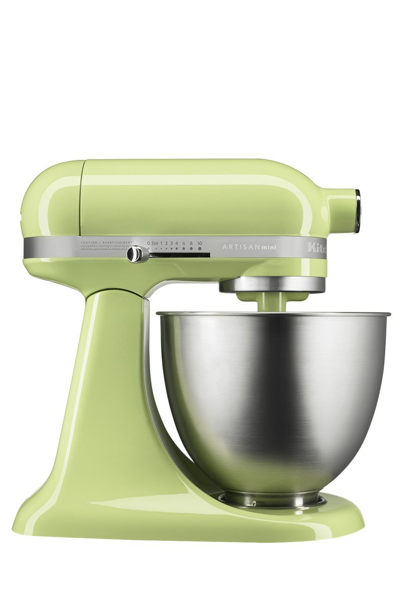 Shop KitchenAid Mixers & Food Processors online. The Good Guys stock all the best KitchenAid Mixers & Food Processors products at the most competitive prices.