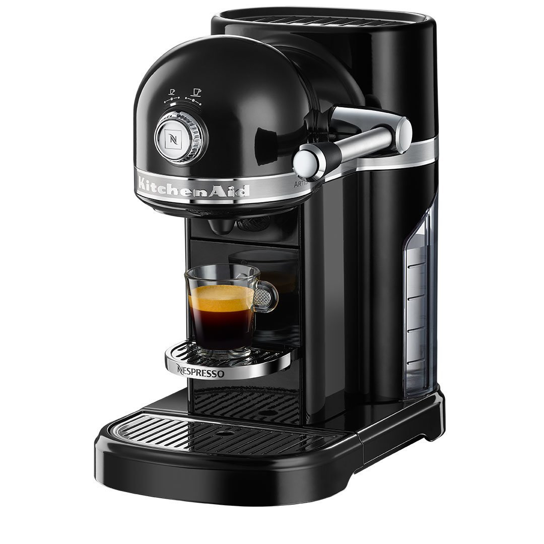 Compare Kitchenaid Kes0504aob Coffee Maker Prices In