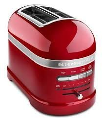 compare kitchenaid kmt2204 toaster prices in australia save. Black Bedroom Furniture Sets. Home Design Ideas