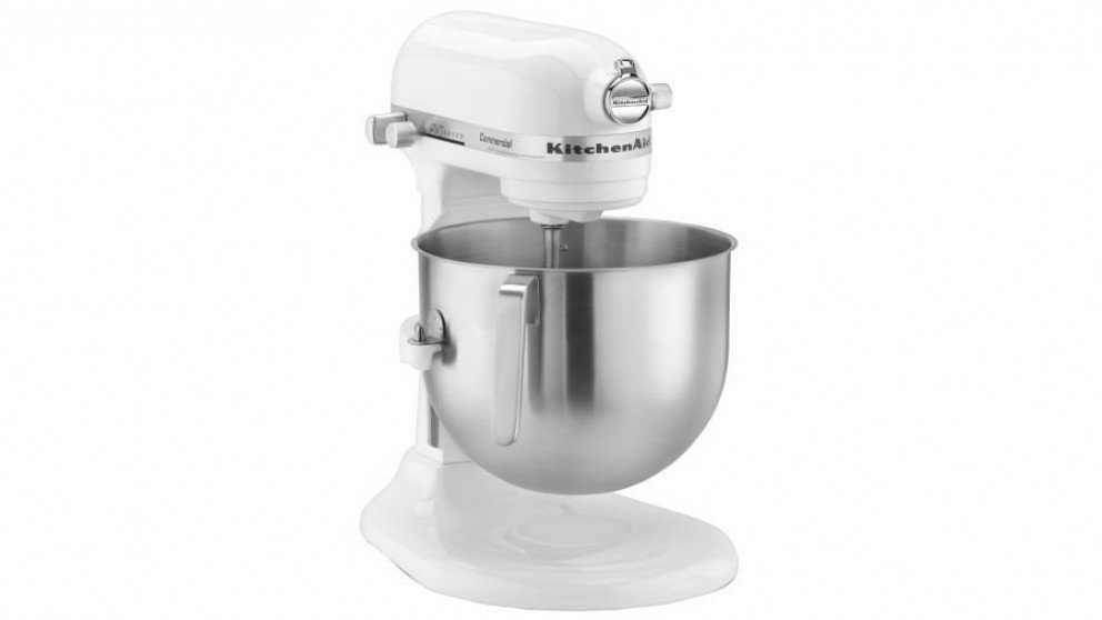 A selection of the 5 best KitchenAid Stand Mixers updated for Find out which stand mixer is your match. Includes important points to consider.