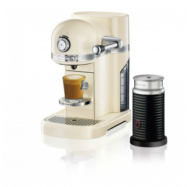 Kitchenaid Coffee Maker How To Use : Compare KitchenAid KES0504 Coffee Maker prices in ...