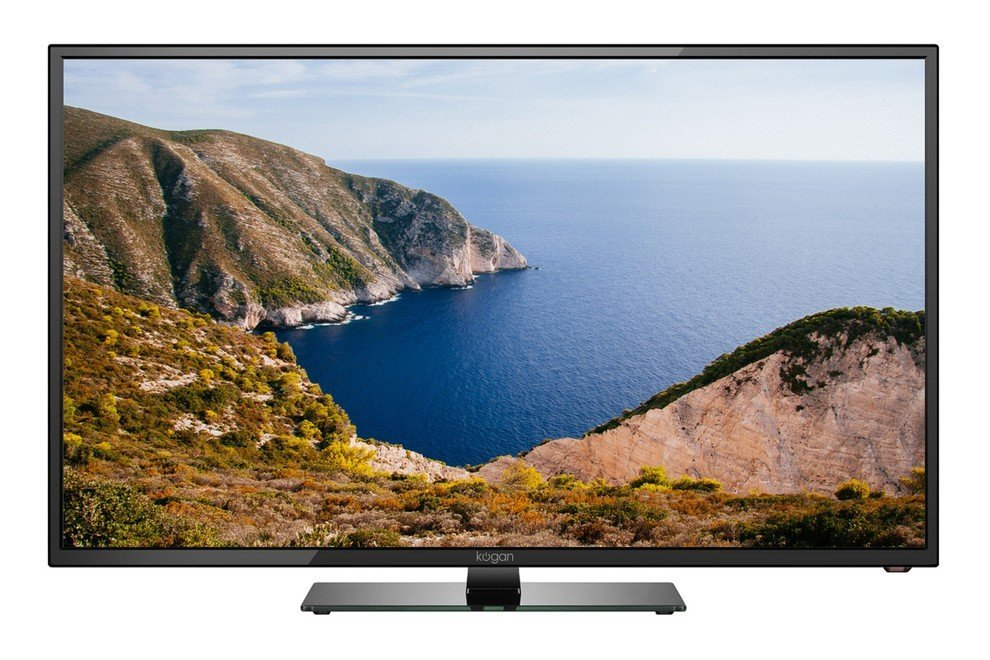 Kogan 32inch LED TV HD