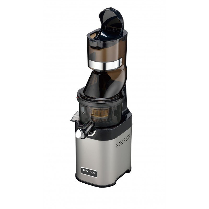 Kuvings Whole Slow Juicer Assembly : Compare Kuvings Chef CS600 Juicer prices in Australia & Save