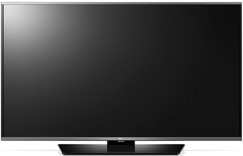 "Image of 65LF6300 LG 65"" (164CM) FULL HD LED LCD TV WEBOS 2.0 SMART TV+"