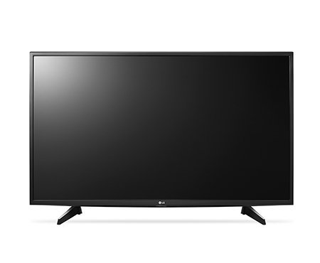 "Image of LG 43 inch 43"" 4K UHD TV 43UH610T 43UH610T"