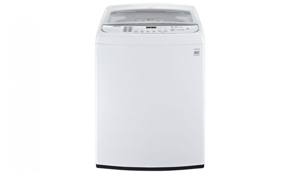 Compare Lg Wtg6530w Washing Machine Prices In Australia Save