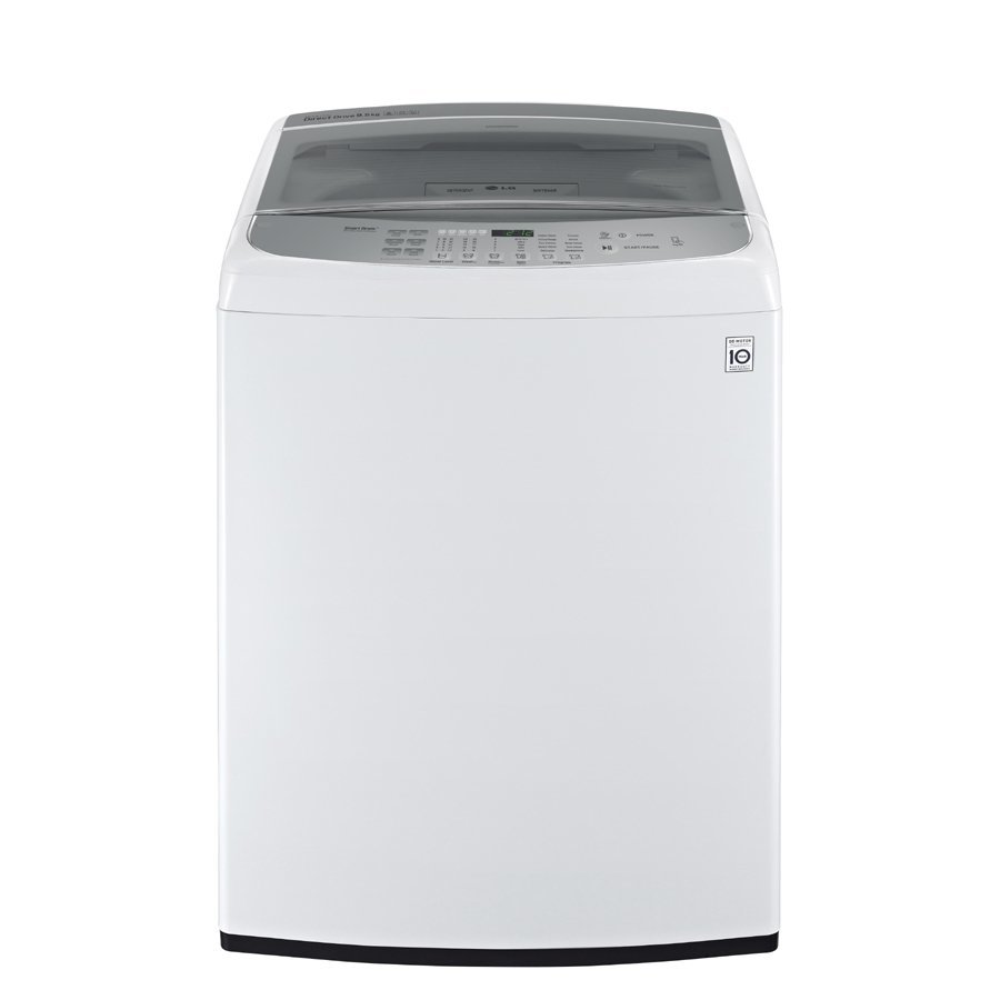 price of lg washing machine
