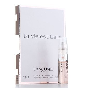 best lancome la vie est belle edt women 39 s perfume. Black Bedroom Furniture Sets. Home Design Ideas