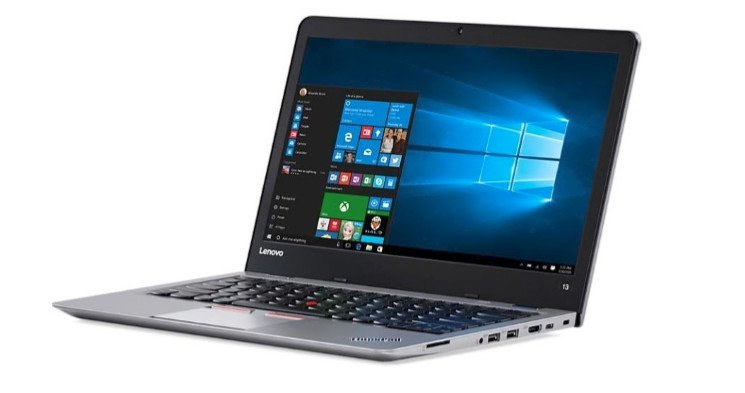 Re: Student discount  PM I don't know about Ireland but in many countries the universities and colleges negotiate arrangements with Lenovo that allow them to offer specific configurations at a substantial discount to retail.
