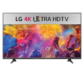 "Image of LG 65"" 65UF680T UHD 4K LED TV"