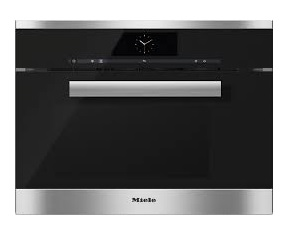 Miele Countertop Microwave : Compare MIELE DGM6800 Microwave prices in Australia & Save