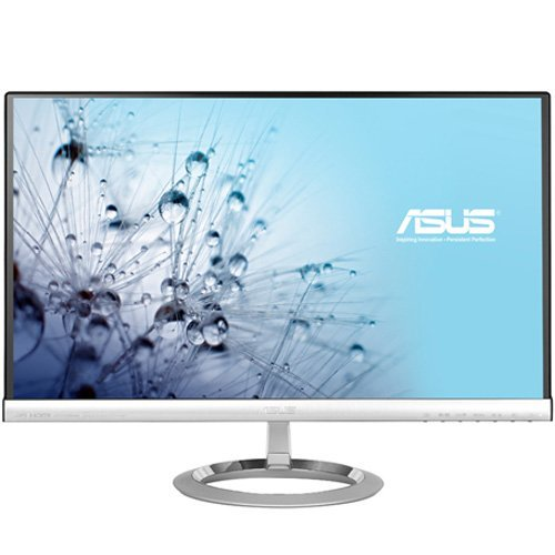 Asus MX239H 23inch LED Monitor
