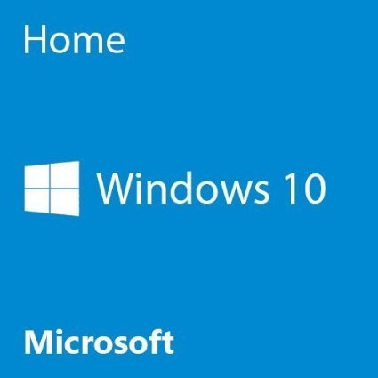 Compare microsoft windows 10 home operating system prices for Microsoft windows 10 home
