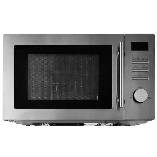 Image of Midea AC034AB6 32L Convection Microwave 2100W