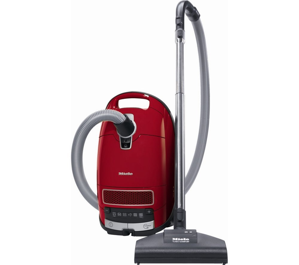 Best miele compact c2 10448080 vacuum prices in australia for Miele compact