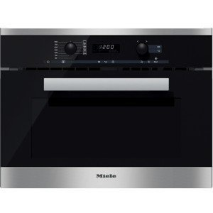 Best Miele M6262tc Microwave Prices In Australia Getprice