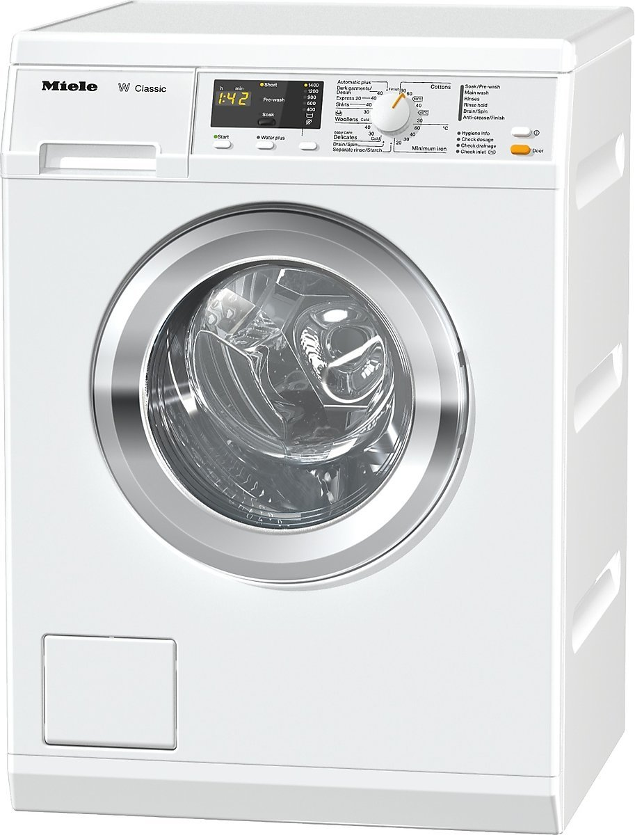 Compare Miele Wda110 Washing Machine Prices In Australia