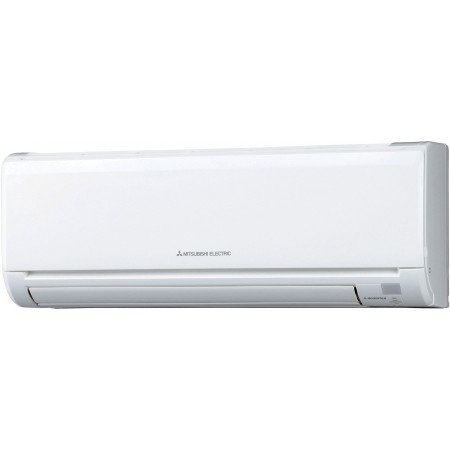 best mitsubishi electric mszge50kitdwifi air conditioner prices in australia getprice. Black Bedroom Furniture Sets. Home Design Ideas