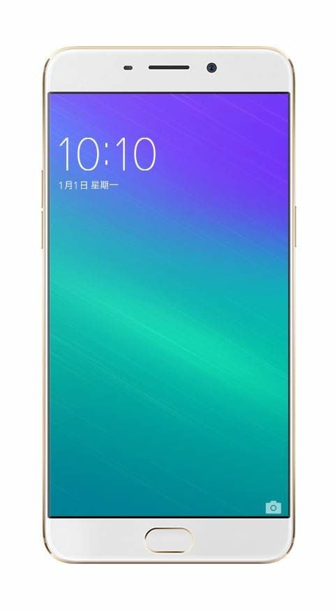 Best OPPO R9S Dual 64GB 4G Mobile Cell Phone Prices In