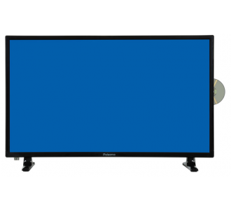 Image of Palsonic TFTV2410M 23.6 Inch 60cm Full HD LED TV/DVD